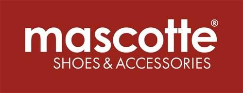 Кэшбэк промокоды в интернет-магазине Mascotte
