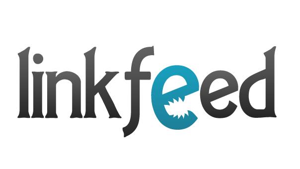 Биржа ссылок LinkFeed