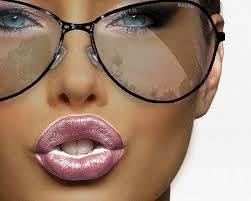 Косметолог-дерматолог Виктория Гольдберг. Увеличение губ