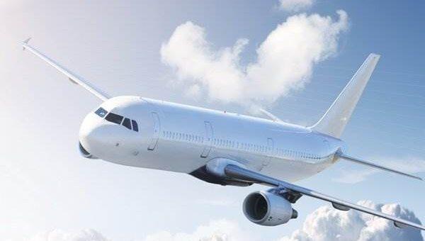 Как купить дешевые чартерные авиабилеты