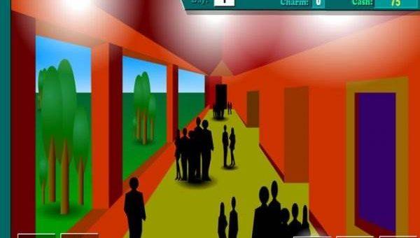 Флэш симуляторы: Sim Day and Night и Hotel Jane\'s