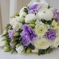 Магазин цветов LasFlores