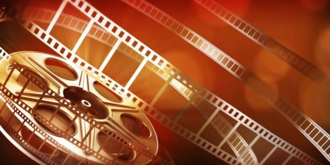 Фильмы онлайн на SmotrOnline
