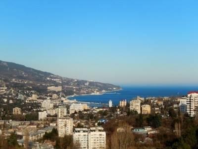 Пришло ли подходящее время обзавестись недвижимостью в Крыму?
