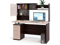 Компьютерные столы на Shop-Mebel77