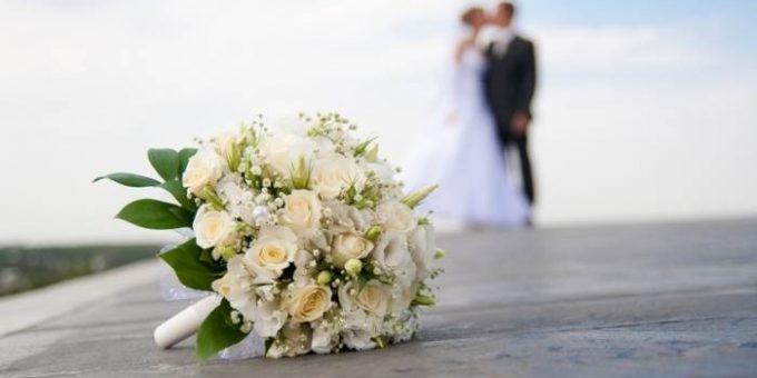 Тестирование на ВИЧ перед свадьбой поддержали депутаты Госдумы