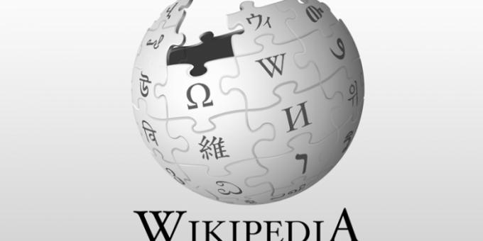 Википедия может быть заблокирована уже 24 августа