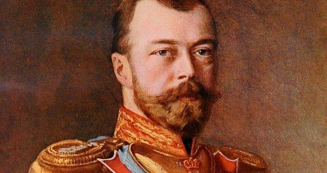 СКР провёл эксгумацию останков Николая II и его супруги