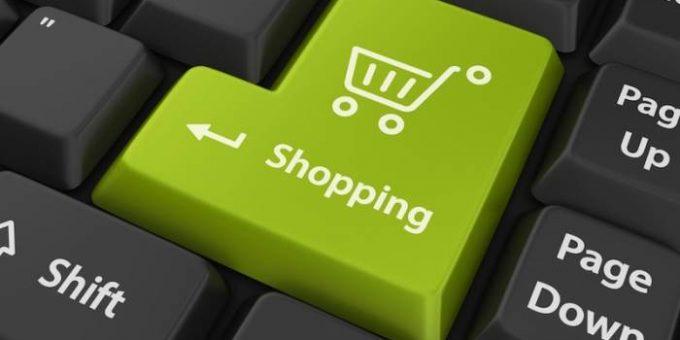 Интернет-магазин одежды и аксессуаров оптом