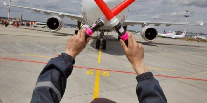 Запрет полётов в Турцию и Тунис поддержали в Совете Федерации