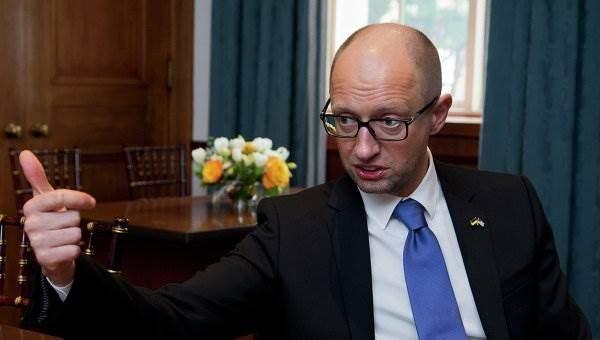 Украина отказывается выплачивать долг России
