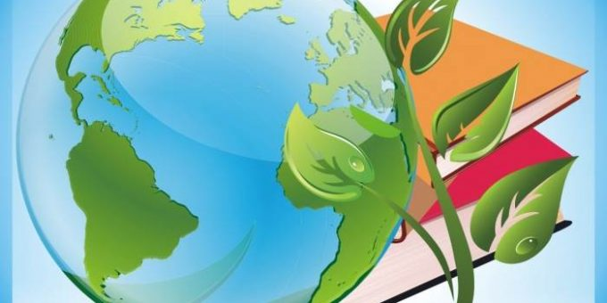 Зеленые конференции - что это?