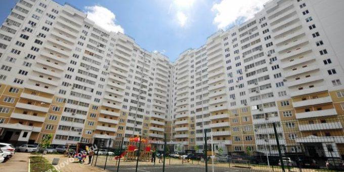 Типичные ошибки при посуточном съеме квартиры
