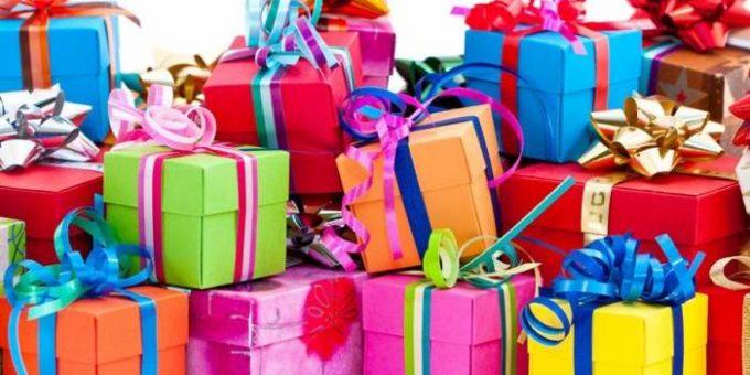 Подарки и сувениры на «ОРЗ-Дизайн»