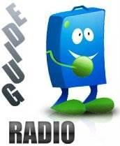 Радиогид: особенности работы и преимущества