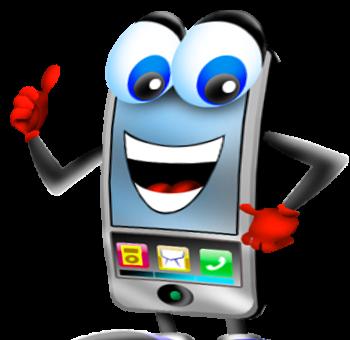 Мобильные партнёрки