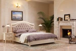 Элитная мебель от «MannGroup»