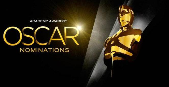 «Оскар 2016» номинанты