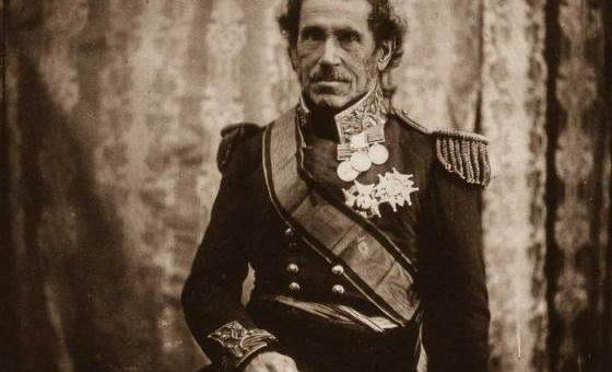 Крымская война 1853-1856 фото (1855 год, фотограф Роджер Фентон)
