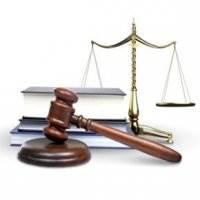 Какие юридические услуги сегодня пользуются наибольшей популярностью в бизнес-сфере?