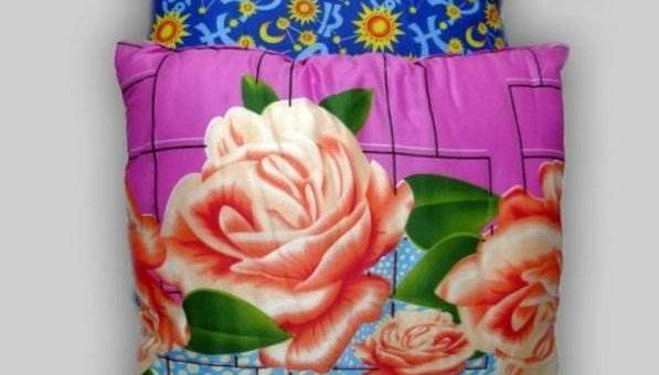 Где купить ивановский текстиль