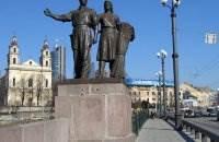 Советские скульптуры из Вильнюса вернутся в Россию