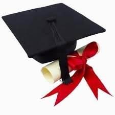 Лучшие дипломные работы на заказ: быстро и качественно
