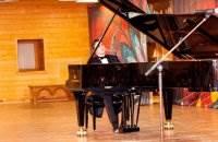 «Музыка – это счастье»