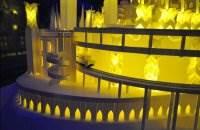 Ватару Итоу - Бумажный замок