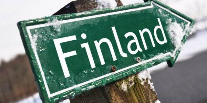 Сколько стоит виза в Финляндию 2016 для россиян