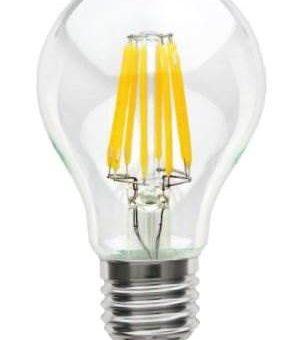 Светодиодное освещение: преимущества и варианты использования