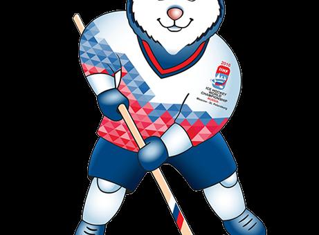 Чемпионат мира по хоккею 2016 расписание матчей