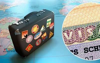 Получение шенгенской визы, что, почем и где?