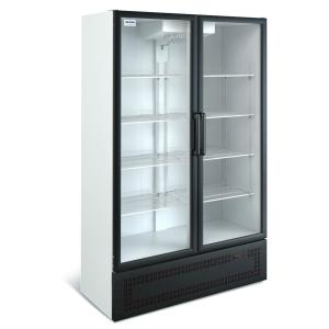 Основные характеристики холодильных устройств