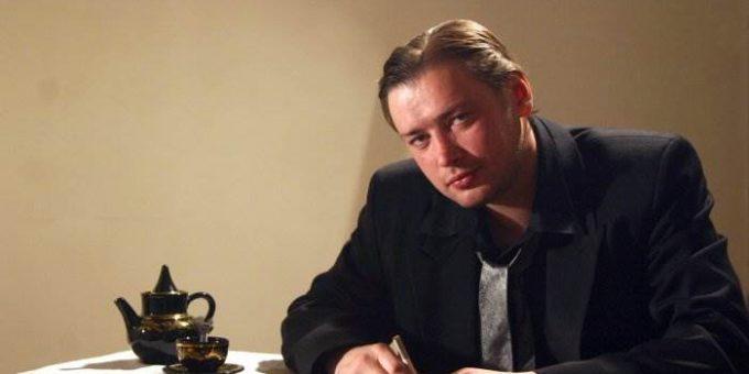 Актер Андрей Мальцев погиб в драке в Подмосковье