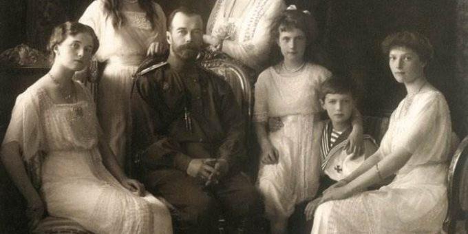 В России снимут аналог «Игры престолов» о Романовых