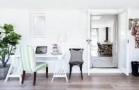 Дизайн дома от австралийской дизайн-студии Cottonwood Interiors