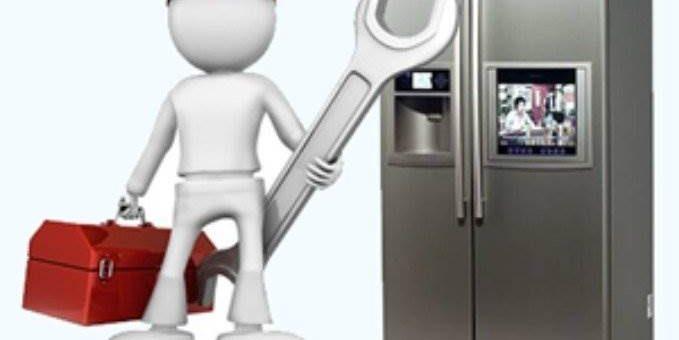 Важно правильно ухаживать за холодильником