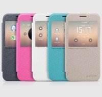 Чехлы на Samsung Galaxy S7