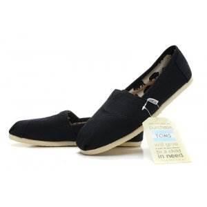 Обувь эспадрильи по адекватной цене