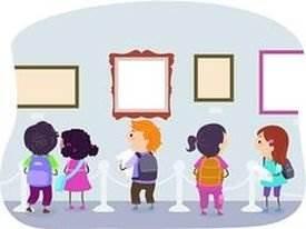 Выставка Арт-союз
