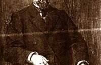 Андрей Николаевич Шильдер картины