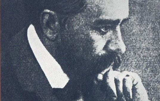 Сергей Сергеевич Соломко картины