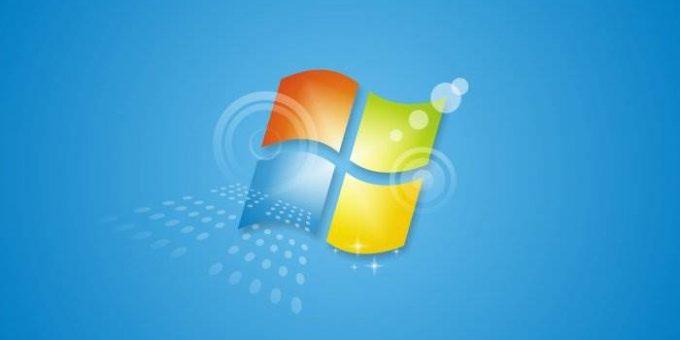 Приемы установки операционной системы
