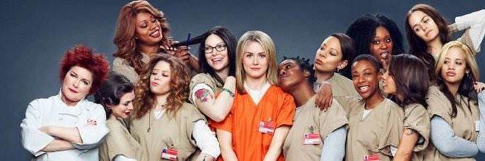 Оранжевый – хит сезона 5 сезон дата выхода