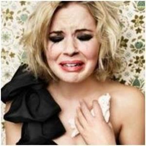 Если во сне приходится плакать, что скажет сонник?