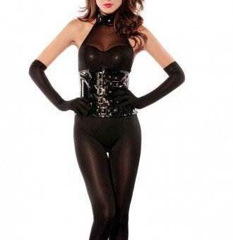 Где купить костюмы для Хэллоуина?