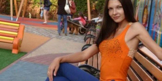 В Приморье сын директора школы убил учительницу