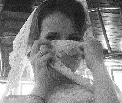 Свадьба Ксении Собчак и Максима Виторгана фото и видео