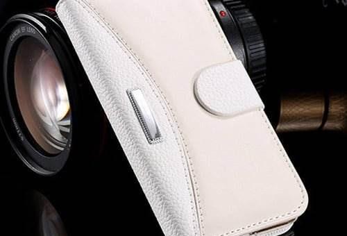 Особенности выбора кожаных чехлов для Iphone 7
